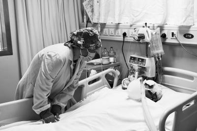 驻马店籍农民工离世捐献器官救人 将给两名尿毒症患者带来新生