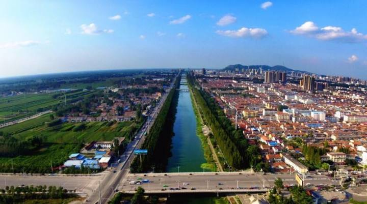 全国人口最大的县_汇思想 金寨县在沪成功举办2017年第四届长三角休闲农业和