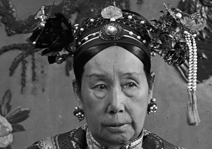 西班牙派使臣来中国 清朝大臣大怒 日本改个名字来讹钱图片