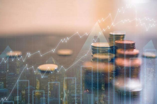 中金公司上半年净利同比增长15% 固收、股票业务收入增长明显_主承销