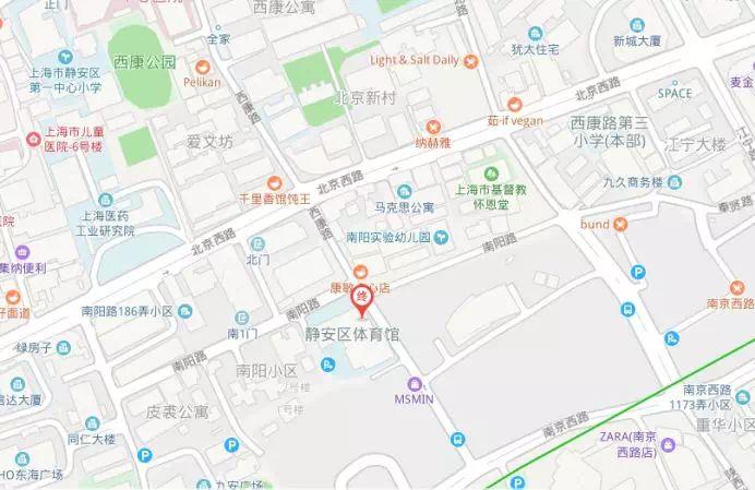 【精彩】2019年静安体育周周赛乒乓球比赛预选赛(三)即将打响!