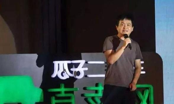 """云南红色旅游""""圈粉""""年轻游客"""