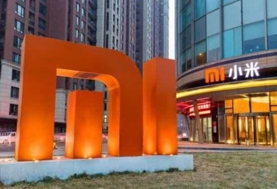 香港地产大亨李兆基长子李家杰辞任小米独立非执行董事