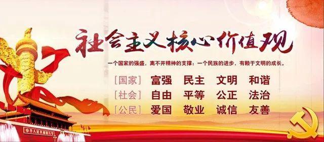 中国银行八月份手机银行抽奖活动继续,28万份礼品等着你