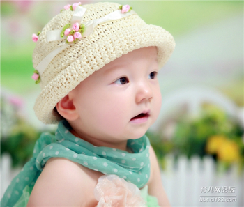 http://www.beaconitnl.com/jiankang/282934.html