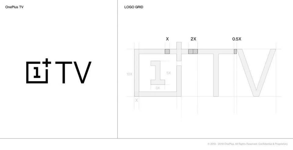 一加电视核心配置曝光 或搭载MT5670+2G运存+FHD分辨率