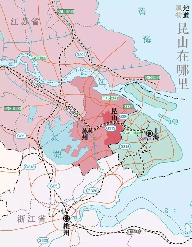 巅峰gdp_江苏gdp完全逆袭 加速南通经济发展走上巅峰 2