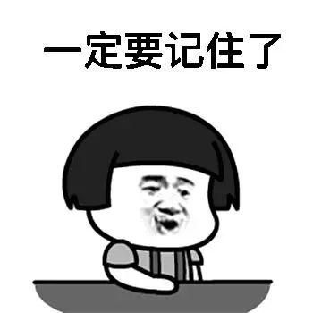 「阿凡提旅游网」西安出发,自驾1天往返!陕西壶口瀑布游玩攻略出炉!