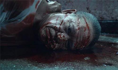 2019年恐怖电影排行榜_2019韩国恐怖电影排行 你看过几部