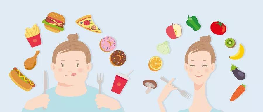 最佳的运动减肥方式是什么?