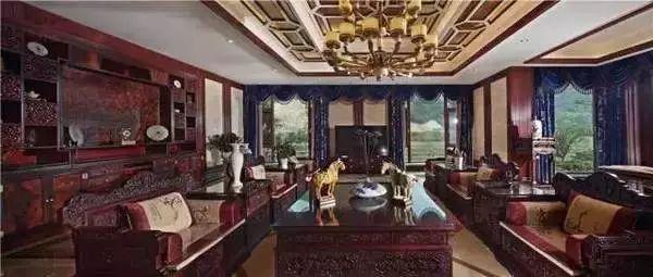 四虎娱乐APP图片