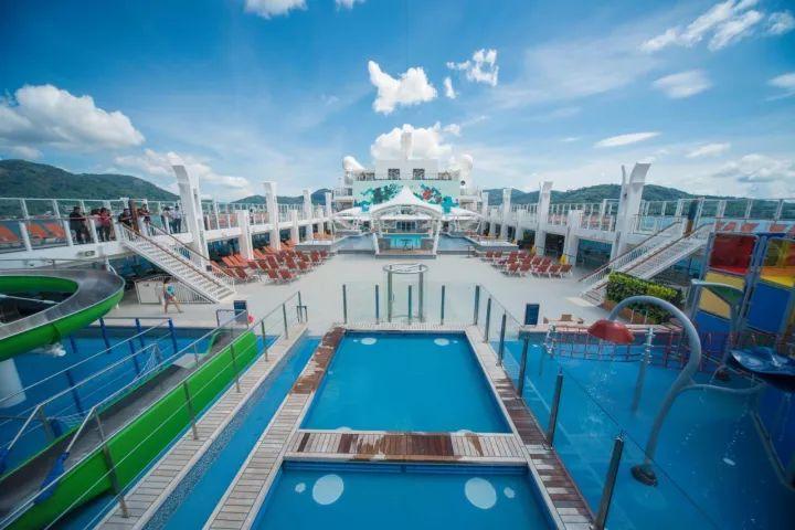 泰国新玩法:私人定制游!来看看怎么玩、要花多少钱?