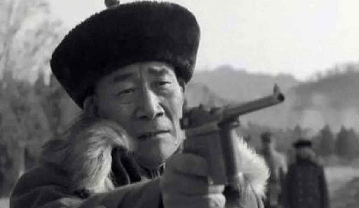 原创 清朝最后一个御前侍卫,曾担任皇帝保镖,张作霖3枪都没打死他