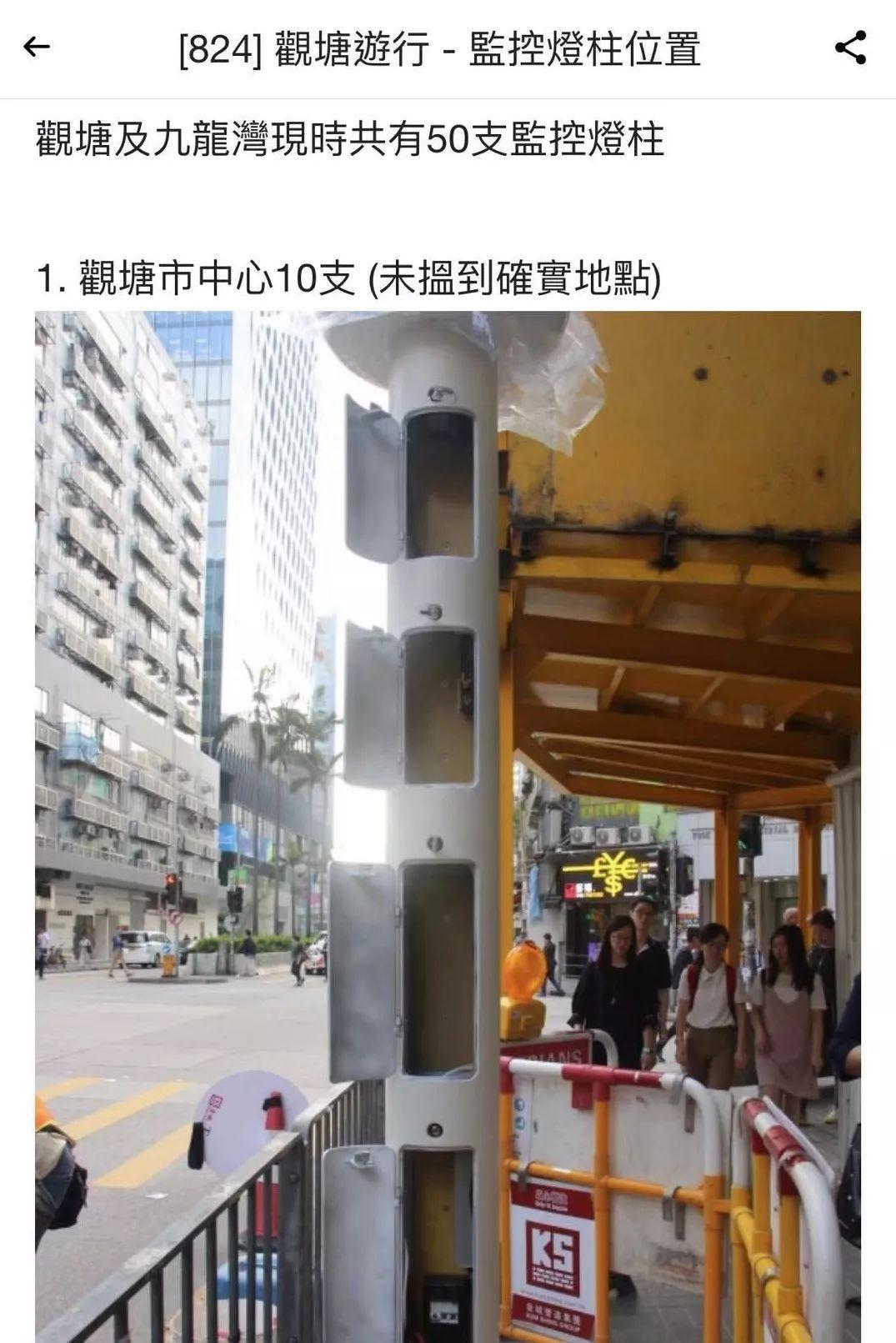 http://www.beaconitnl.com/zhengwu/283113.html