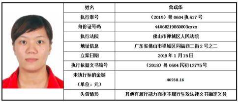 http://www.beaconitnl.com/zhengwu/283112.html
