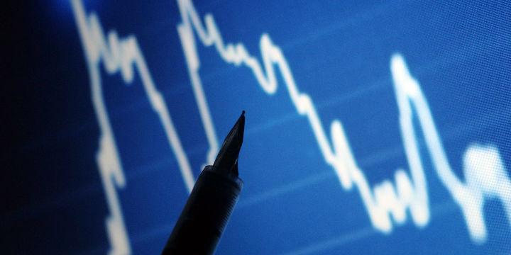 """原创            4.4万亿股权质押下的""""暗礁"""" 哪些证券公司被伤得最惨?"""