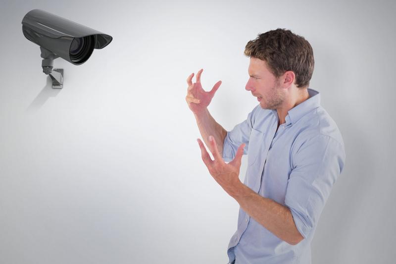 少数派的一周猜想   老板可能正在暗中监视你,但并不是为了窥探隐私