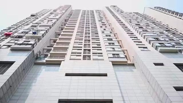 http://www.gkuje.club/jiankang/283890.html
