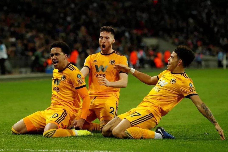 2019英超排行_英超 2018 2019英超 英格兰足球超级联赛 新浪体育 手机新浪