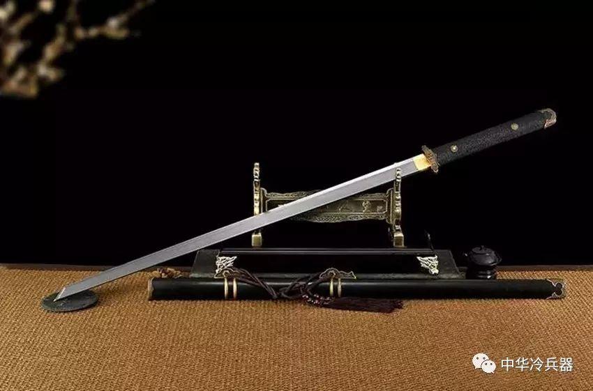 刀剑测试时需要砍点什么?新手必须知道的刀剑测试知识!