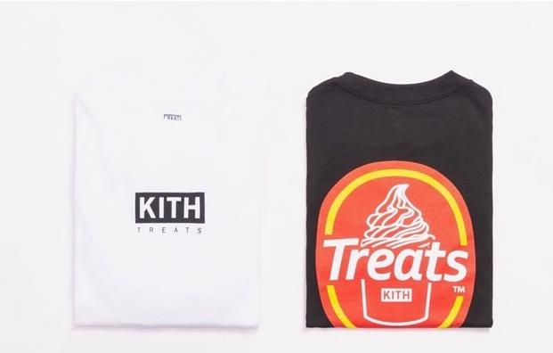 """除了""""可口可乐"""",KITH的下一重夏日大礼居然是……"""