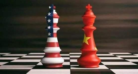 """""""经贸摩擦升级只会给美国带来痛苦"""""""