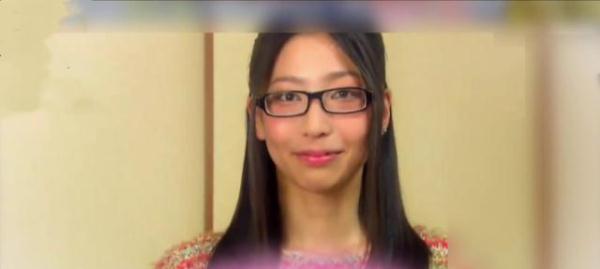 日本最励志省钱女孩,33岁省出3栋楼
