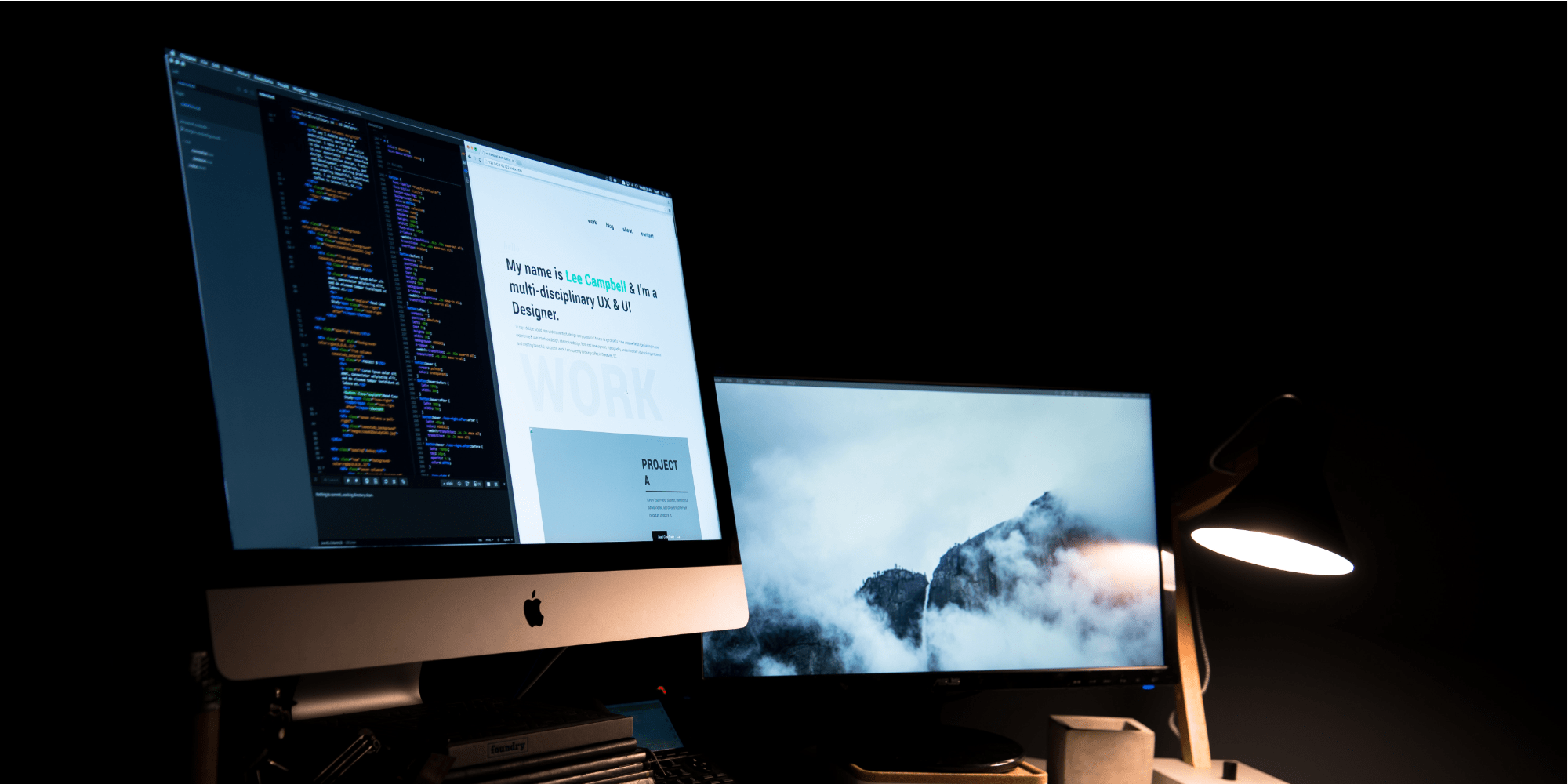 网络应用是否让Mac在企业中蓬勃发展?