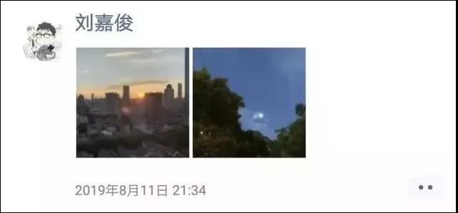 39岁网文作家刘嘉俊突发心脏病去世,整整10天后