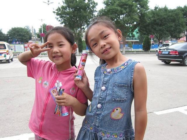 原创            两个女儿没压力,将来还能享福?这些压力其实不比两个儿子小