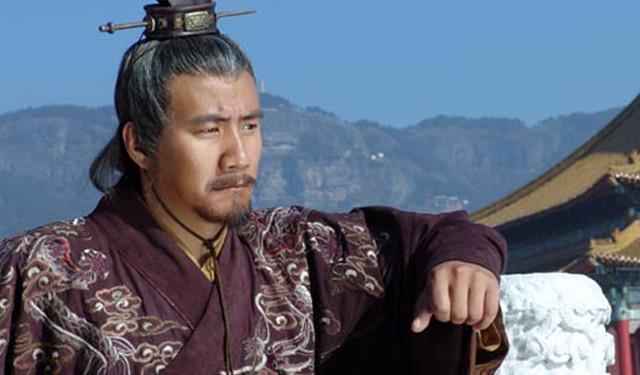 朱元璋称帝时,为何要用 明 作为国号 原来是被逼的