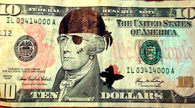 """中俄等9国公开亮剑去美元化后,第10个国家或突然""""叫停""""美元"""