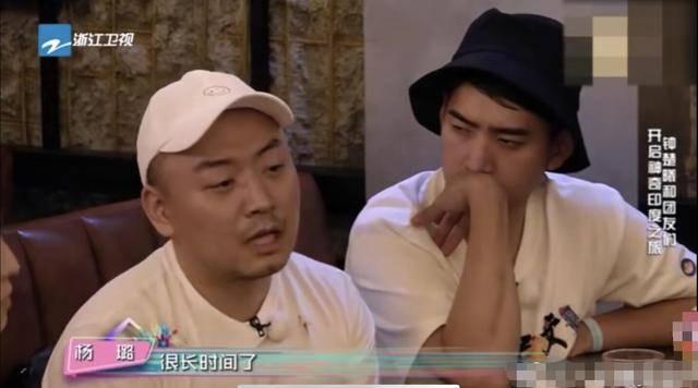 孙骁骁方:否认对助理冷暴力,杨璐说的女艺人是谁?