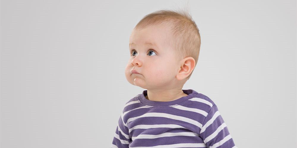 狐大医 | 刘晓雁教授:哪些儿童皮肤病,只因家长乱给孩子擦脸油
