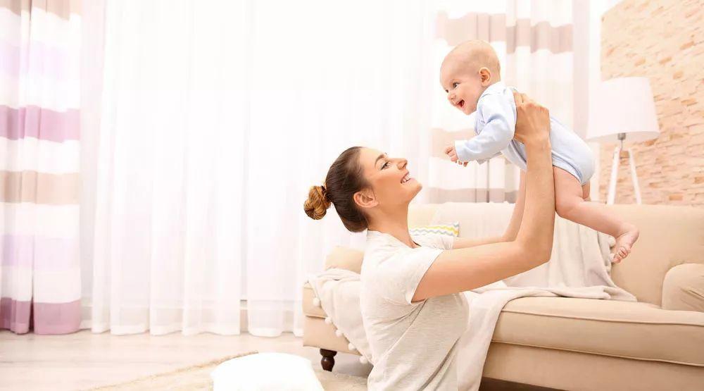 想要宝宝肠胃更健康肚肚更舒服?你需要知道这些