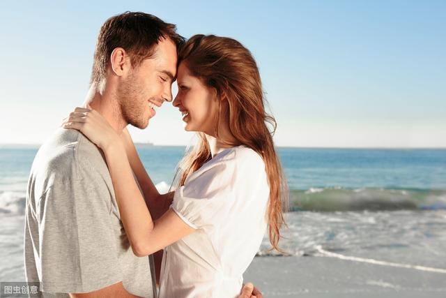 婚恋心理学:如果一个男人在这三个方面会说反话,那么他一定爱你