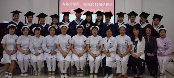 未来这5类护士能拿高薪!第一名是他们.
