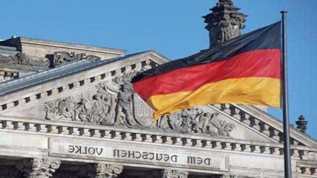 """德国或将陷入技术性衰退还不""""放水""""?德央行行长:大规模刺激方案尚无必要_德国新闻_德国中文网"""