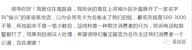 2019年高考分数公布:泸州理科考生熊立铭710分;文科考生刘玉梦663分