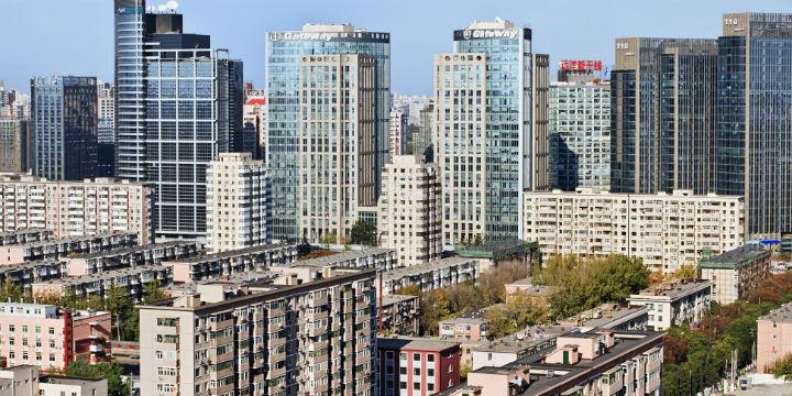 重磅!LPR改革之后 央行调整新发个人住房贷款利率政策