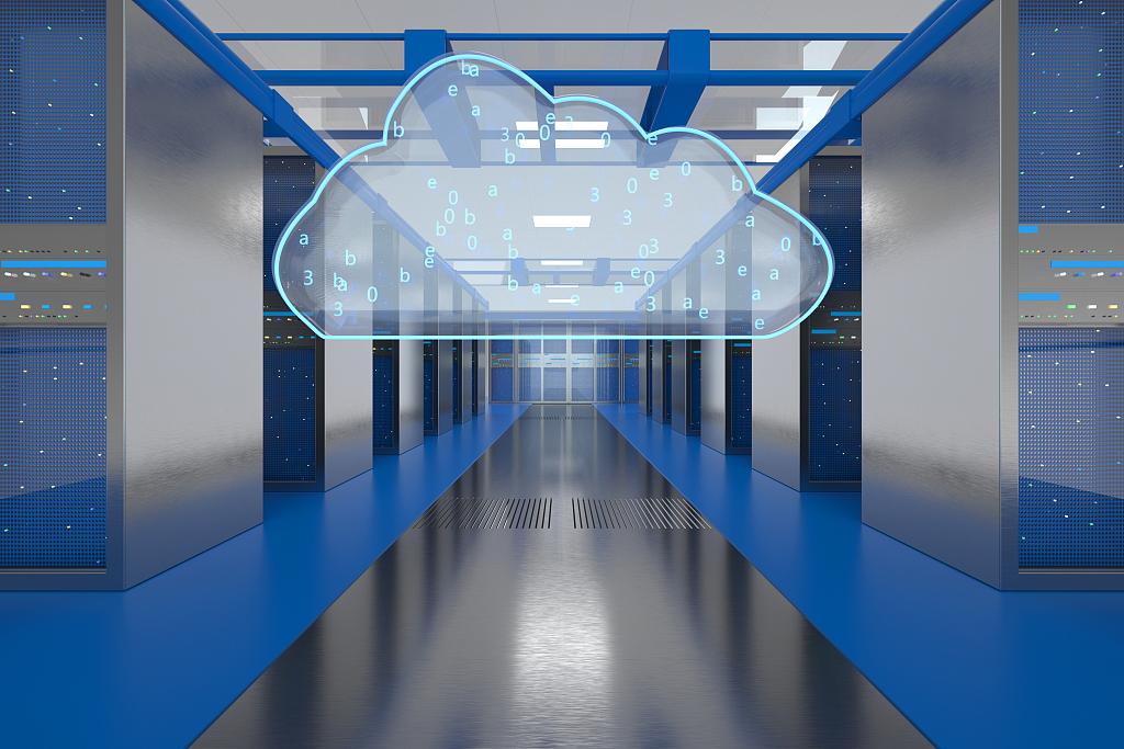 【产业互联网周报】百度、金山、用友发布最新财报,披露智能云相关业务进展