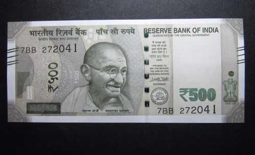 美国gdp包含印美金吗_印度GDP的2万亿美元和中国同时期的质量一样吗