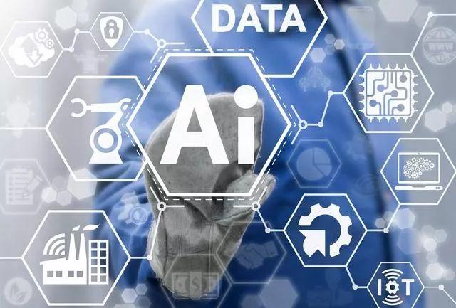 """你身边的""""人工智能"""",可能是真人在装""""智能""""_ai"""
