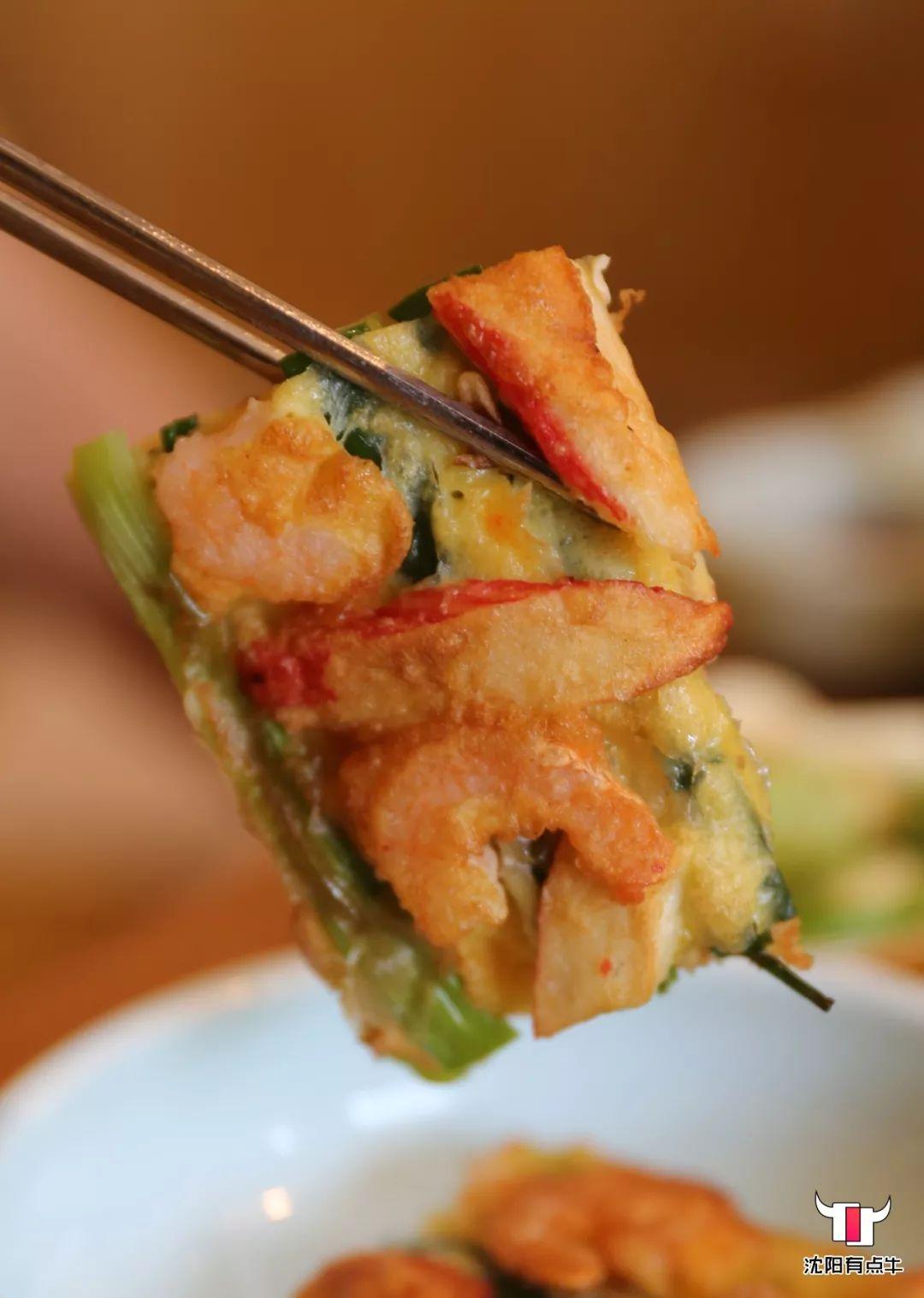 �罕��z;��ŭ�院_6折吃韩式烤肉!怒刷4盘肉!不去都对不起自己的胃!
