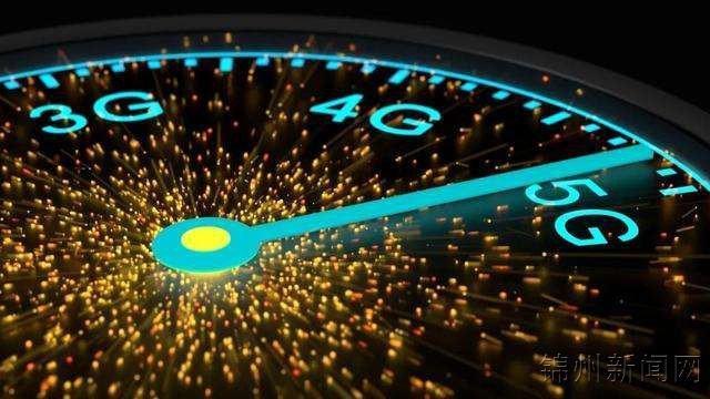 别再迷惑,工信部出权威数据,三大运营商的4G网速真实情况是这样