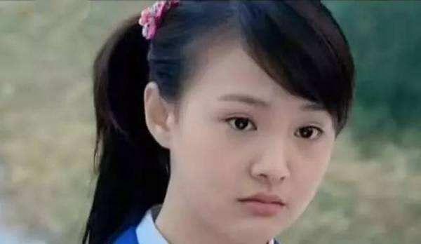 http://garyesegal.com/yuleshishang/1634868.html