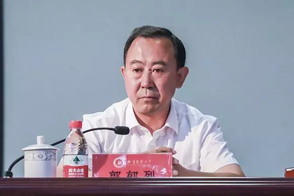 http://www.lzhmzz.com/lanzhouxinwen/66486.html