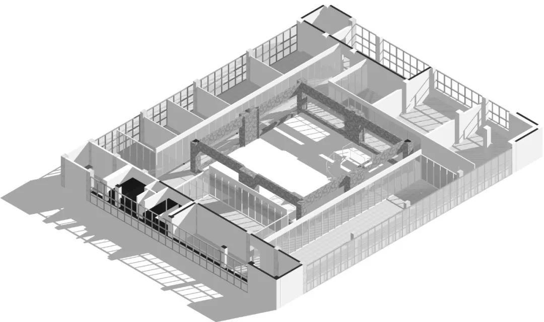 项目信息 室内设计:joseph dejardin 地址:晨风集团,昆山市,江苏省