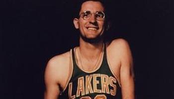 ��������NBA����杩�����������楂�锛�缁垮��8杩���浠���绗�3锛�姒�棣�������������瓒�
