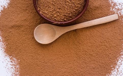 ?吃可可粉、醋泡豆可以减肥降血压?营养师辟谣:并不会有效果